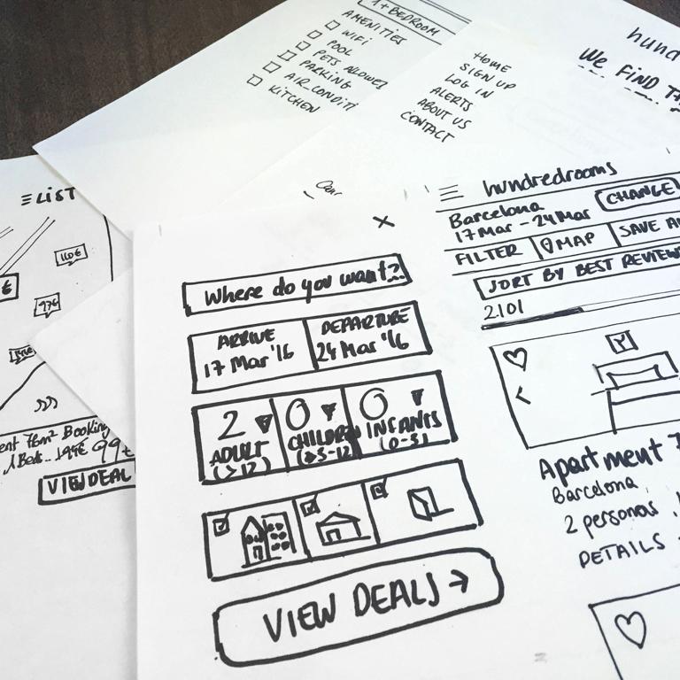 paper-prototype.jpg