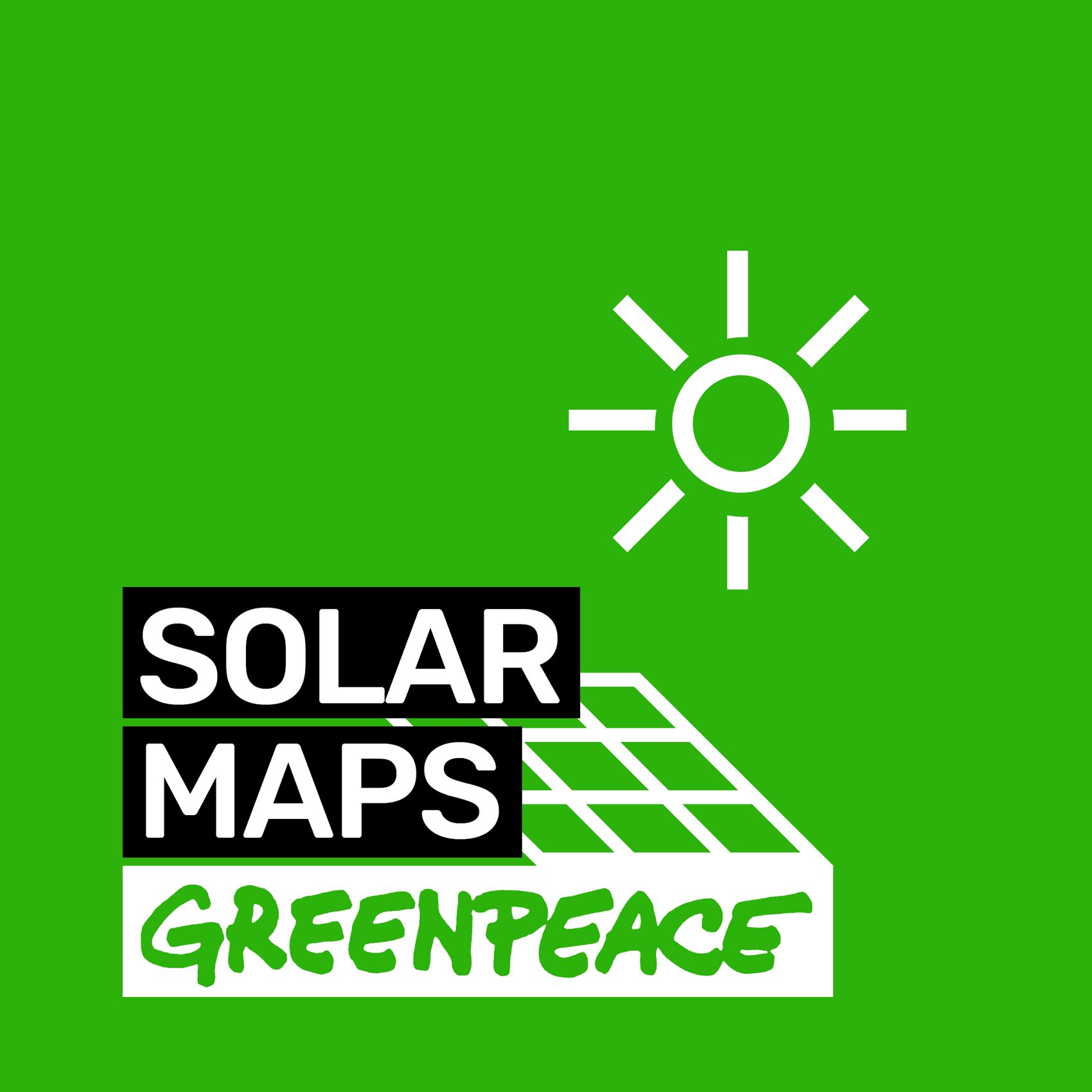 greenpeace-home.jpg