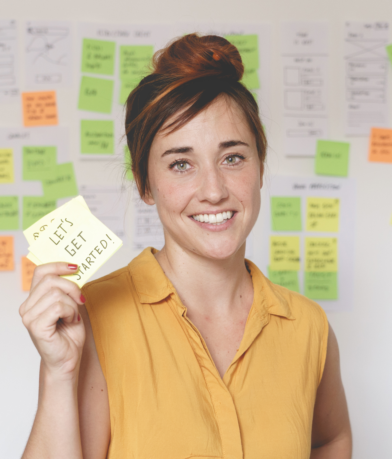 - My name is Virginia and I'm a Digital Product Designer. I'm passionate about designing outstanding experiences based on Human-centered design. And, I do this while minimising business-risks and build-costs.
