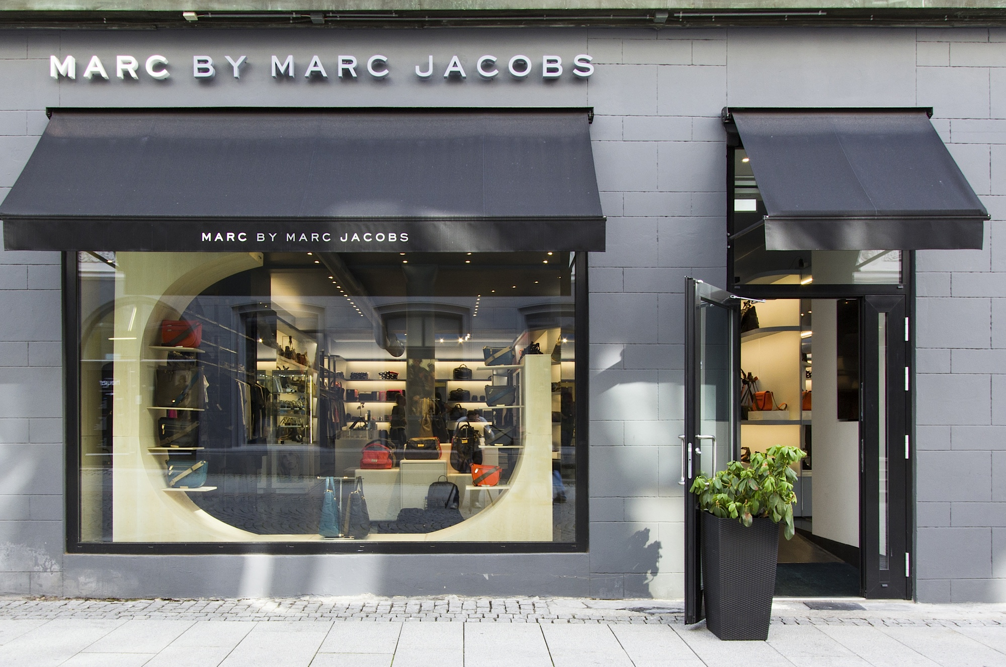 marc-jacobs-06.jpg