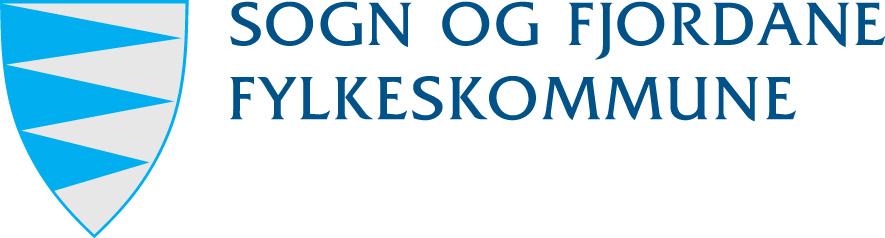 Sogn og Fjordane fylkeskommune logo.jpg