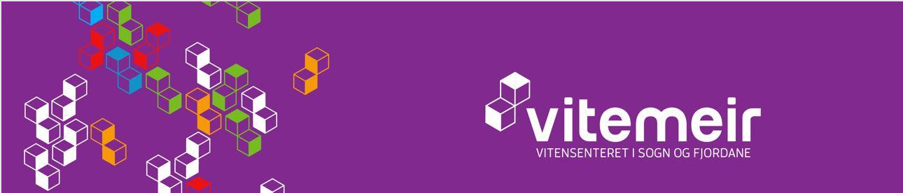 ViteMeir logo_m_grafisk profil.JPG