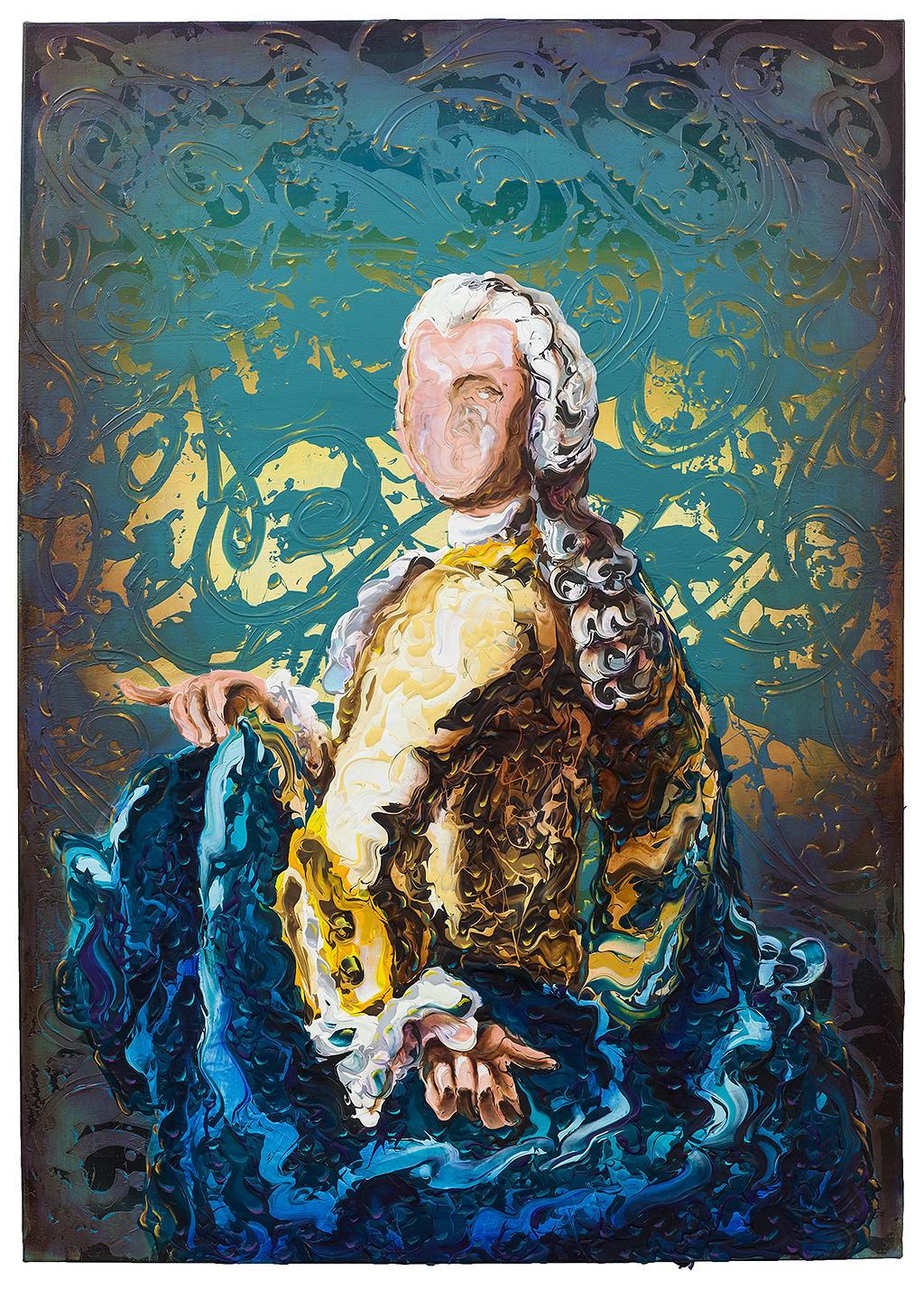 Lennart-Grau-foreshadow-180x130cm.jpg