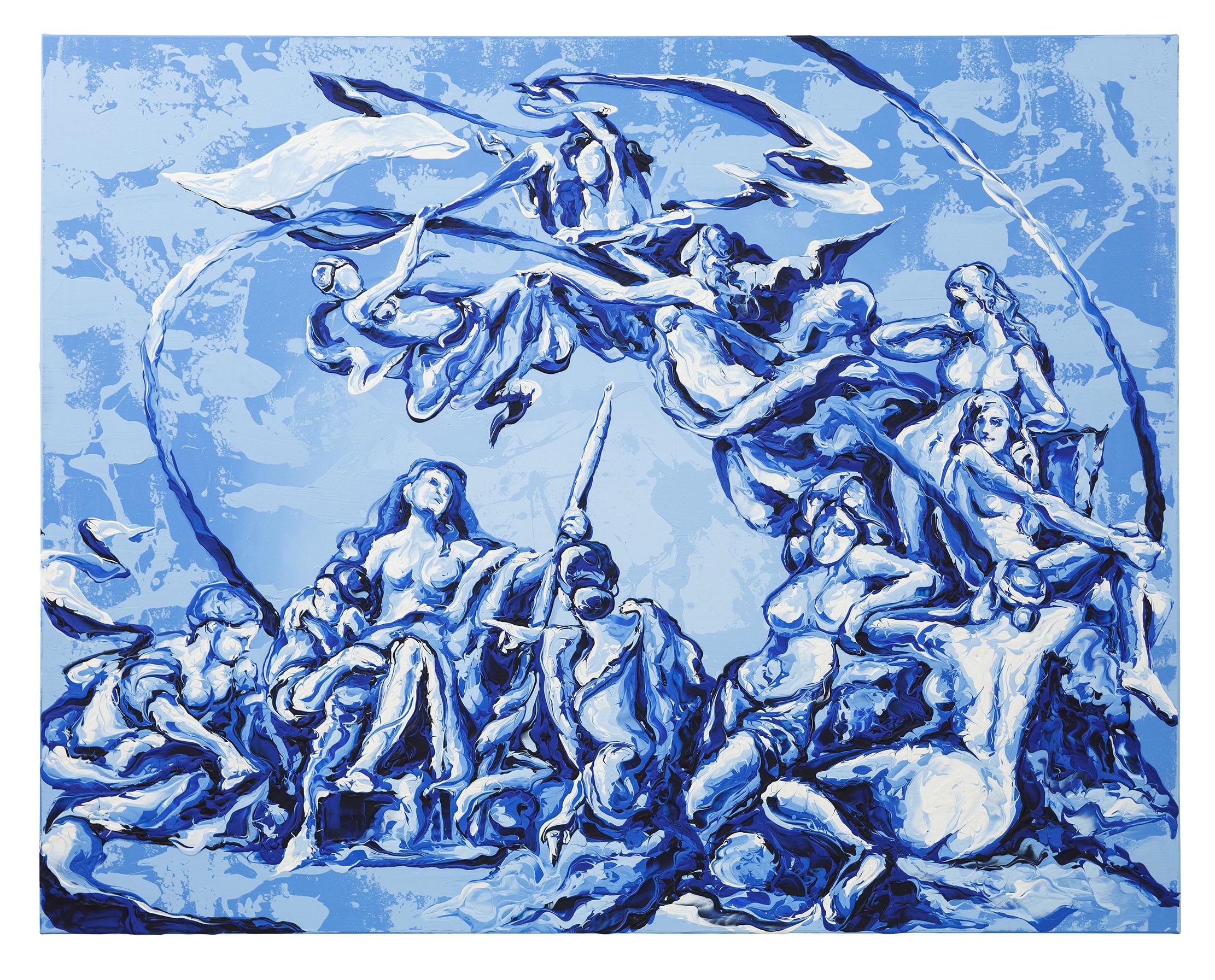 Lennart_Grau-2017_hedonistic_mythology150x190cm.jpg
