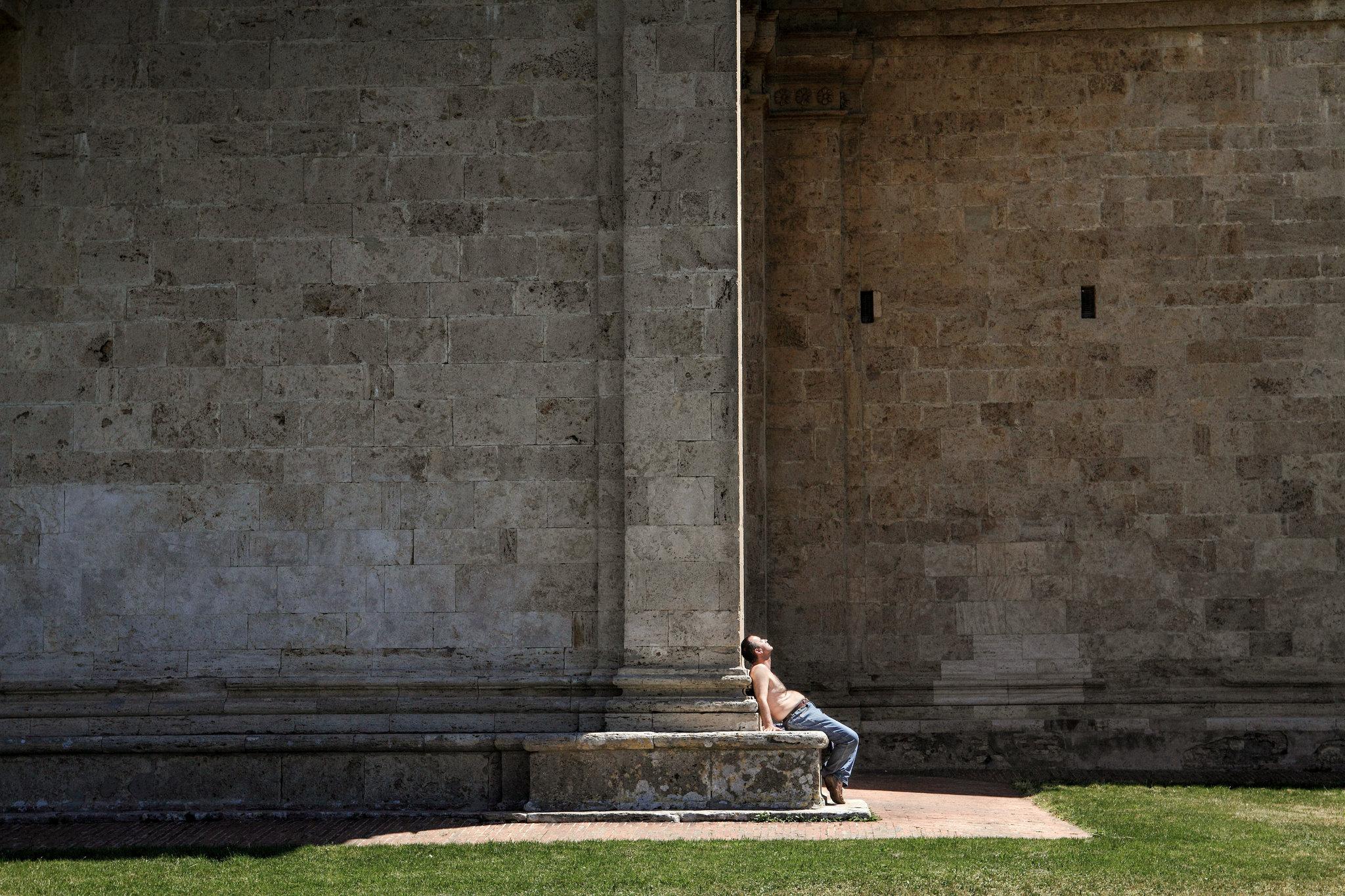 Montepulciano-IMG_2341.jpg