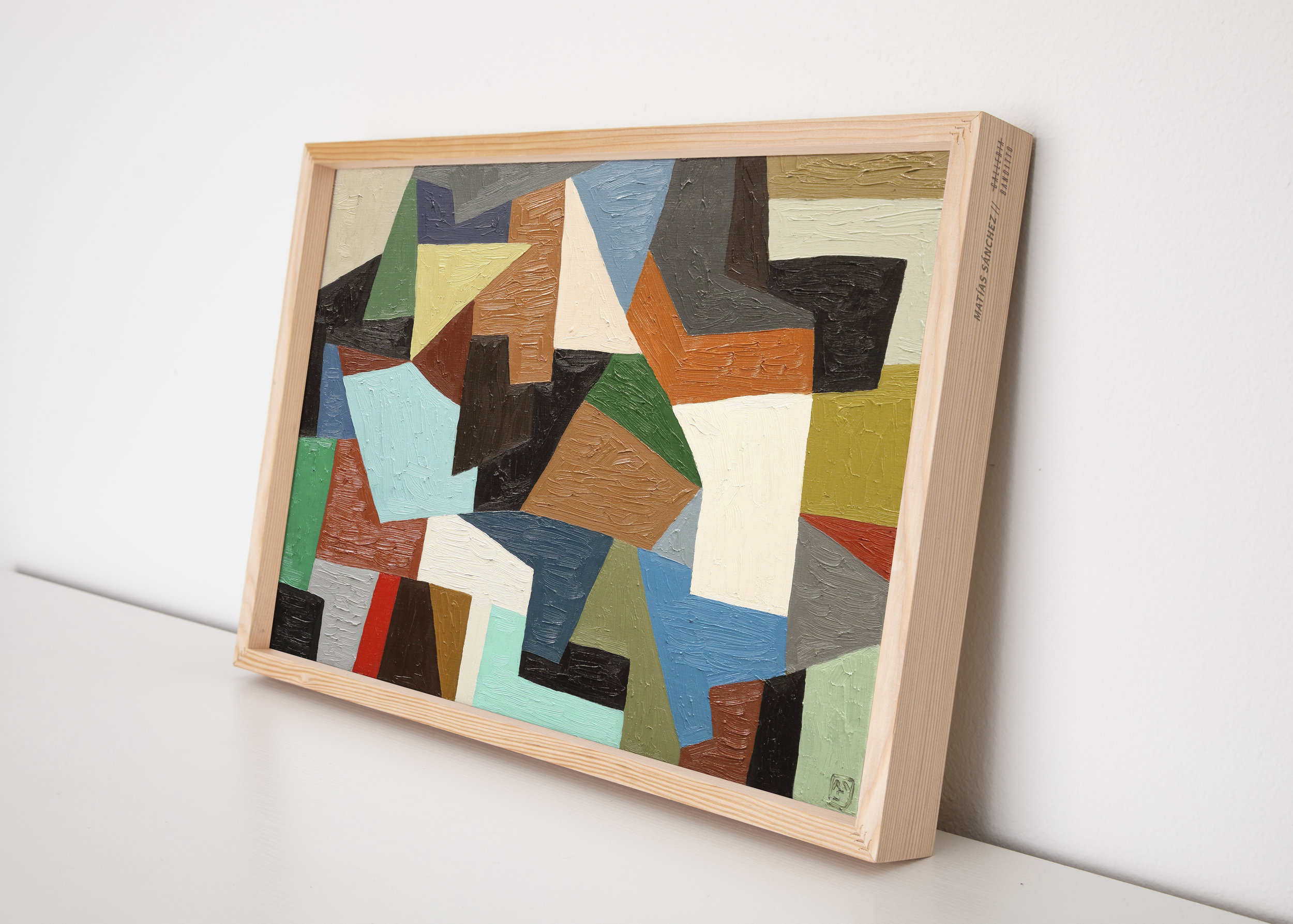 2017. BODEGÓN. 46 X 55 cm. Óleo sobre lino. 1.800 € (2)-3.jpg