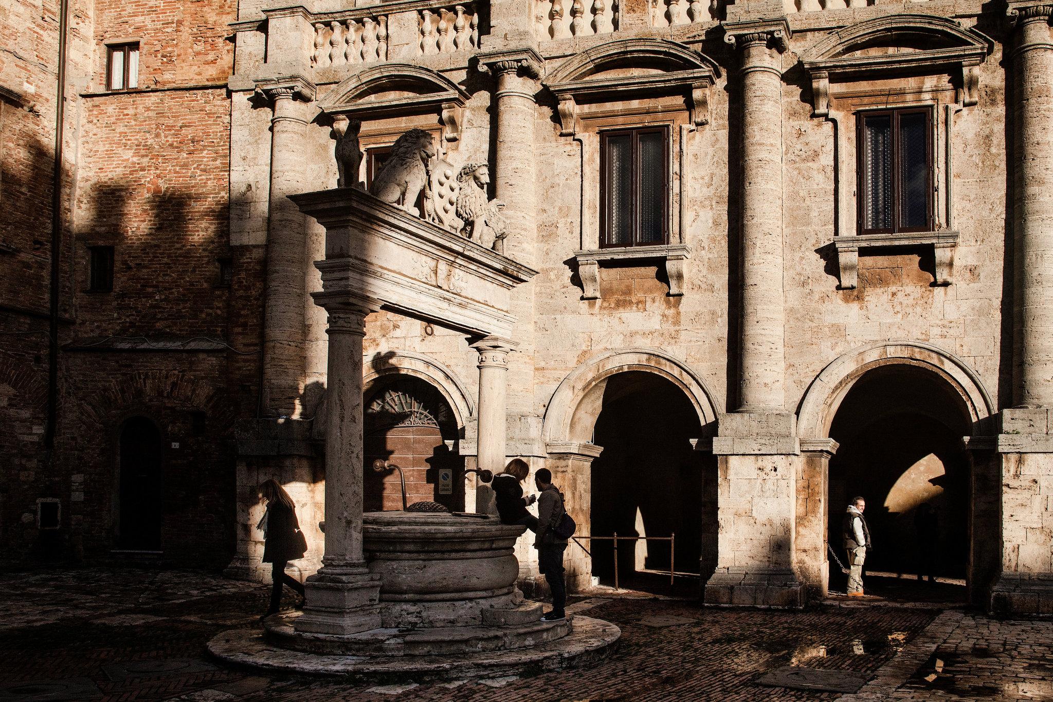 Montepulciano-IMG_9184.jpg
