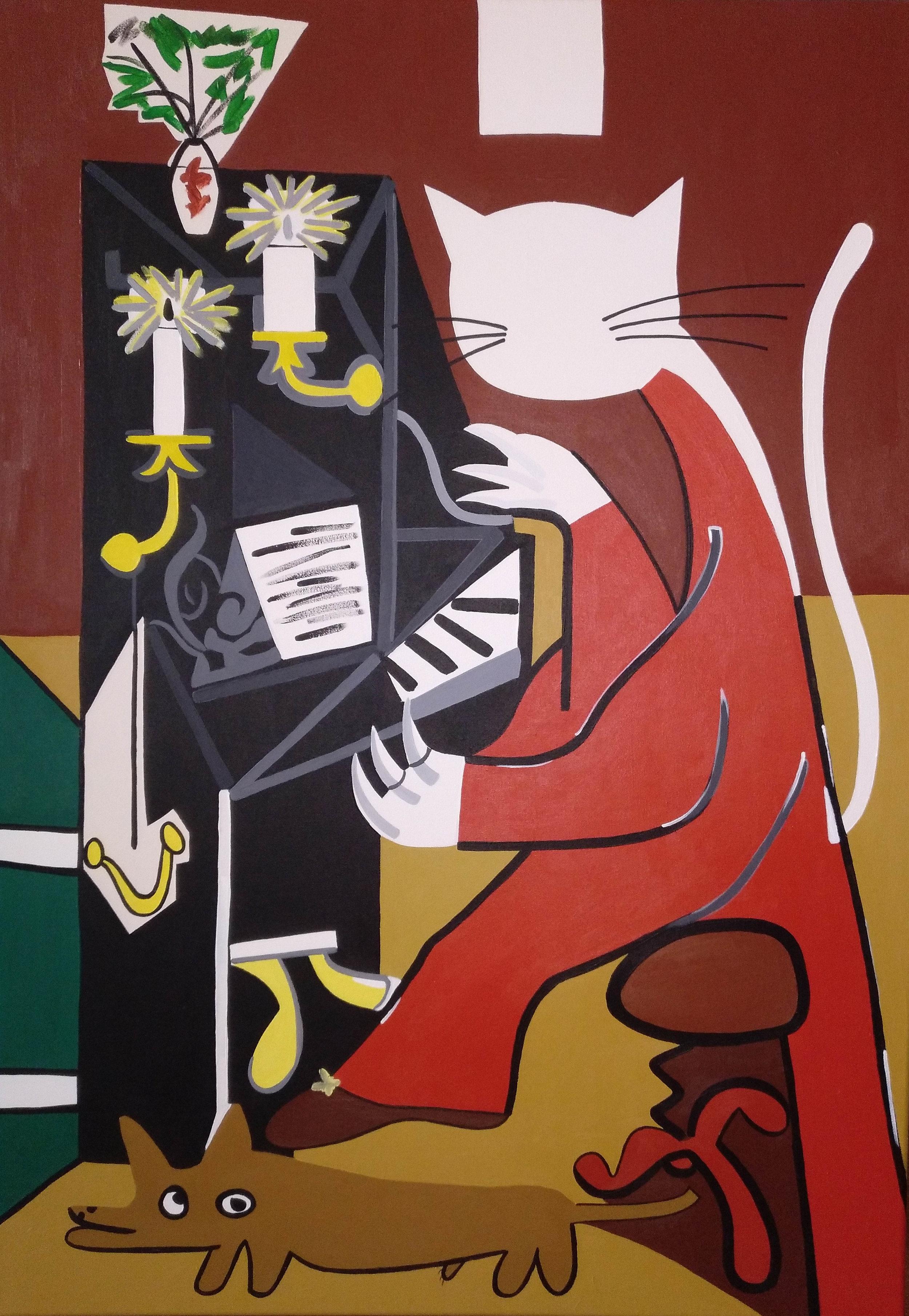 _El gato y el piano_ .jpg