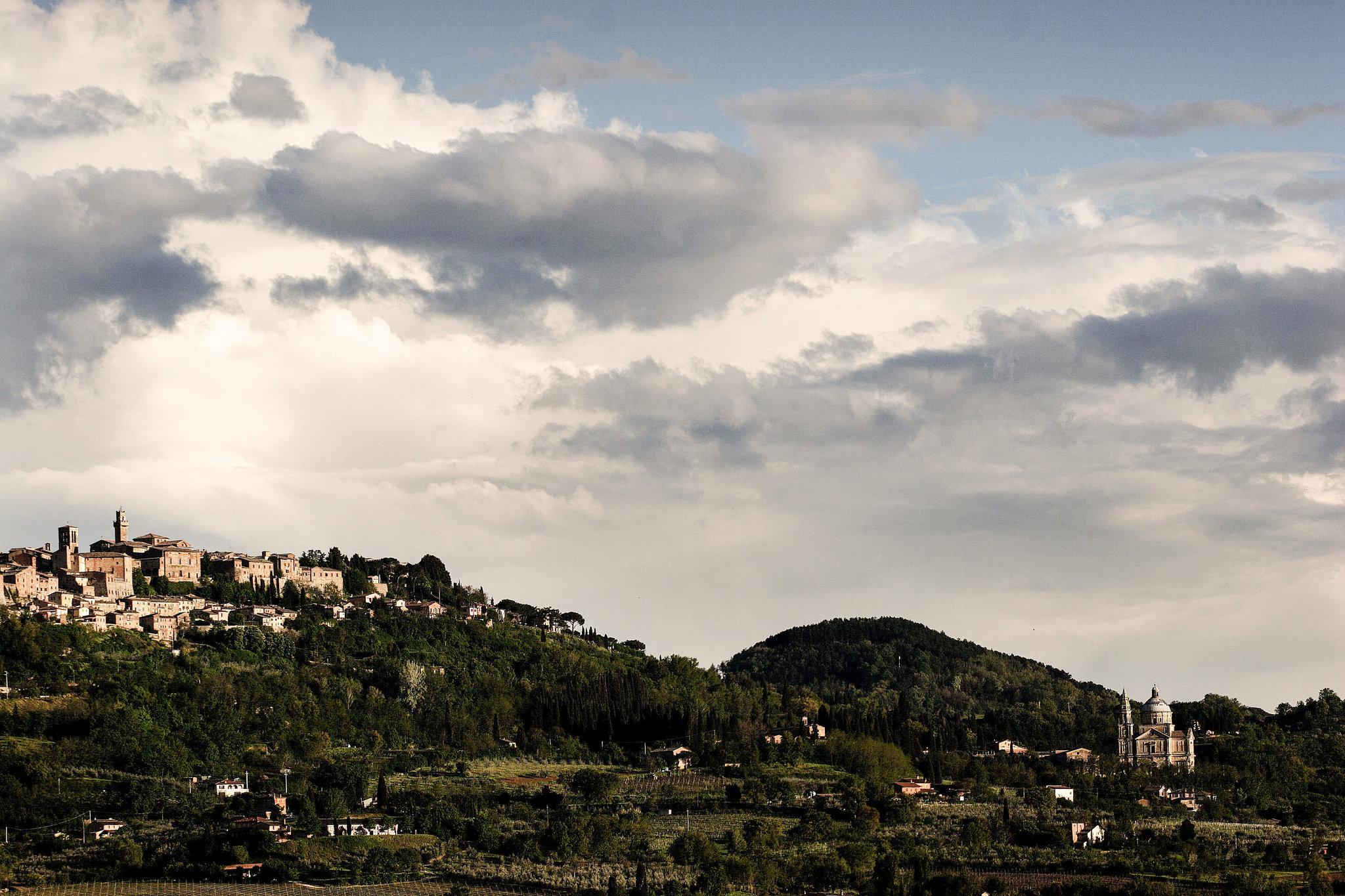 Montepulciano-Arcobaleno2(5-5-2005) - Copy (2).jpg