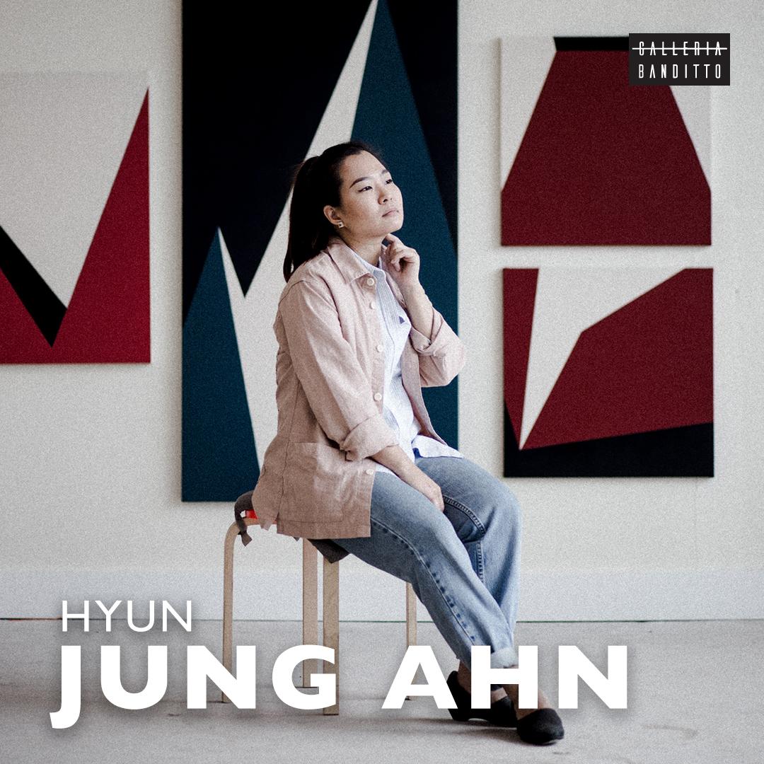 HyunJungAhn.jpg