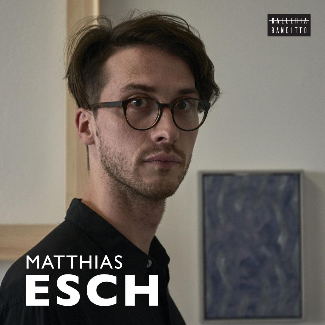 Matthias-EschFeed.jpg