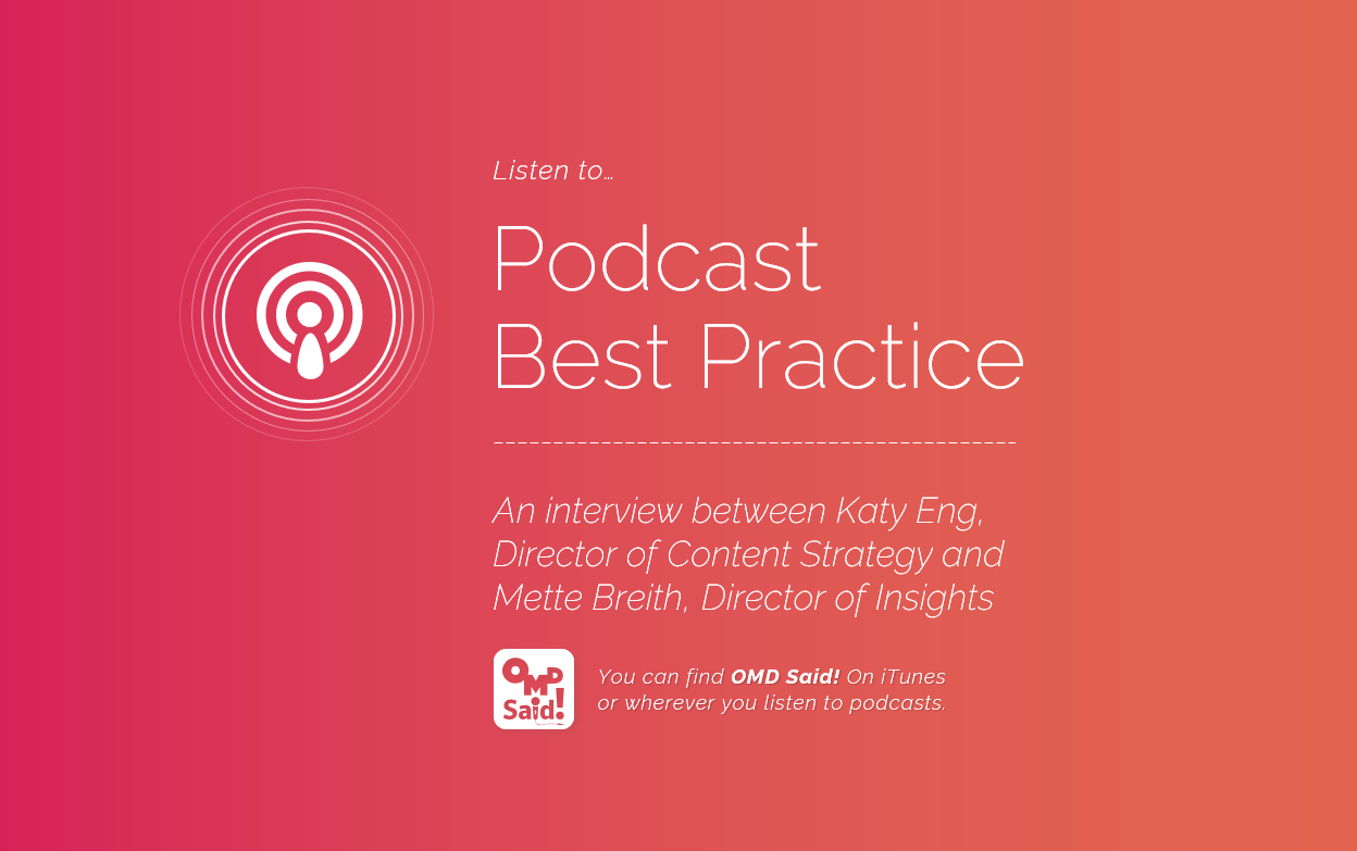 Podcast 5 best practice text.png