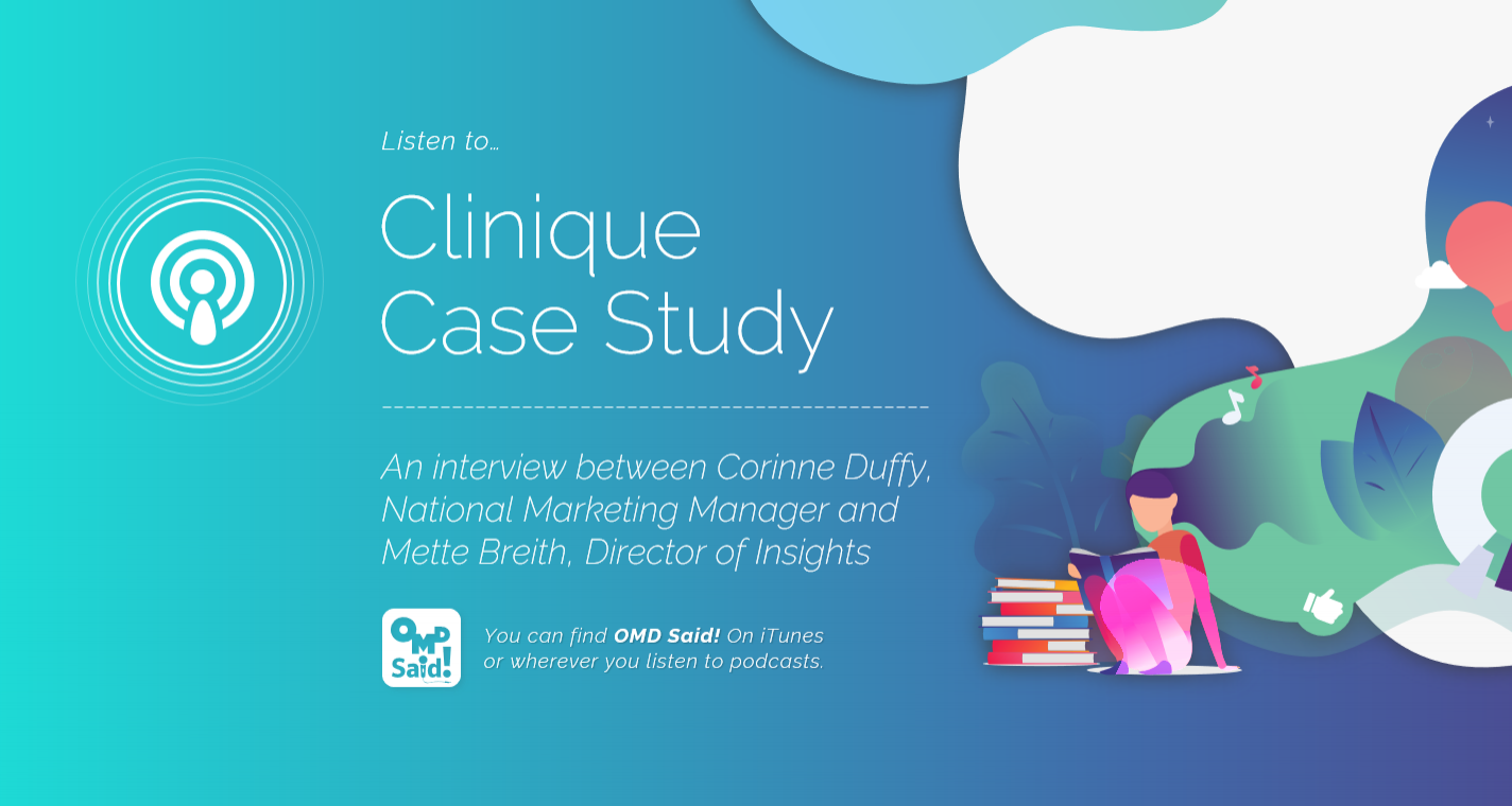 Case study clinique, full 2.png
