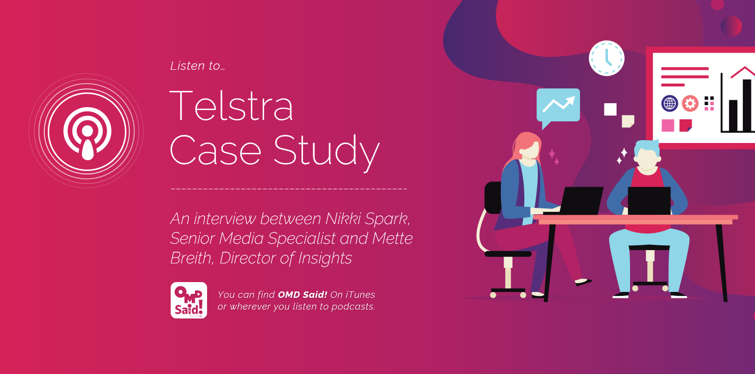 Case study telstra text & image 2 replacement.png