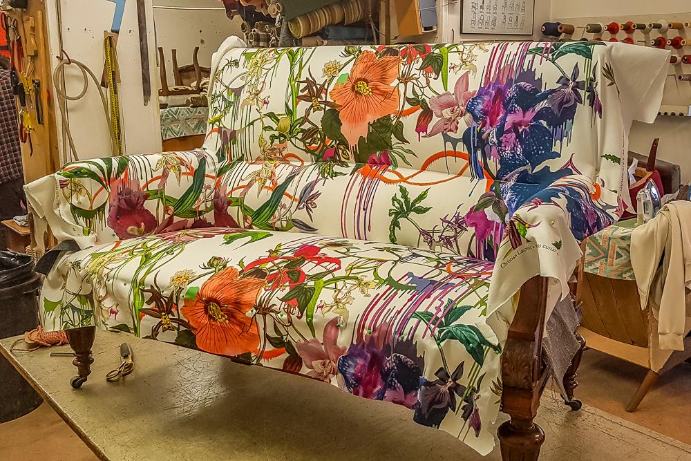 blommig_soffa_3.jpg