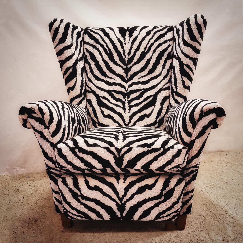 dux djursholm zebra 2.jpeg