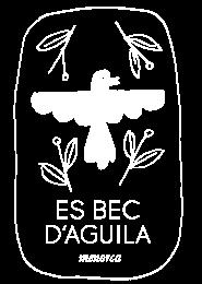 logo_esbec_daguila_blanc3.png