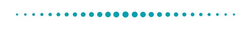 Cybermo+blue+line.jpg
