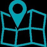 GPS location Services