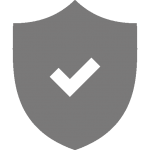 Anti-virus & Anti-malware