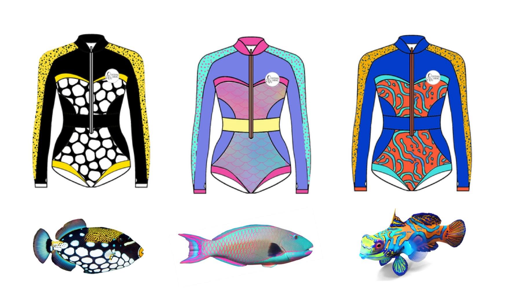 bodysuits-1.jpg