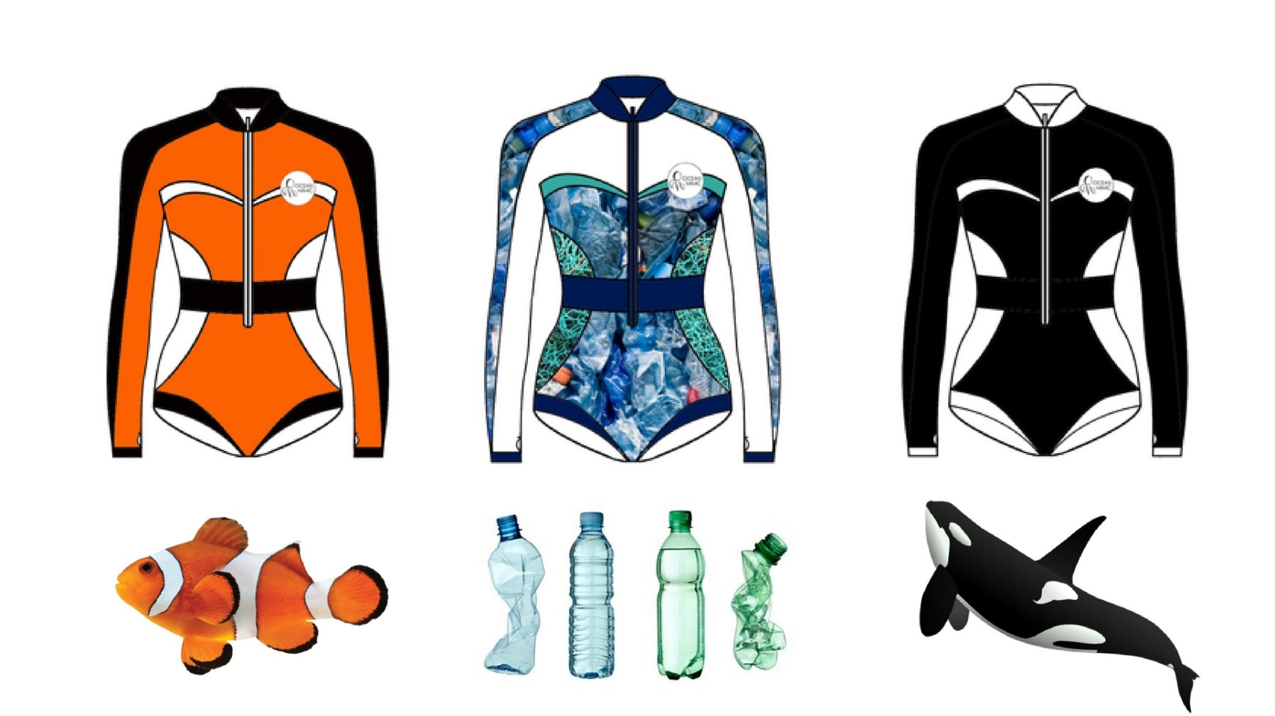 bodysuits.jpg