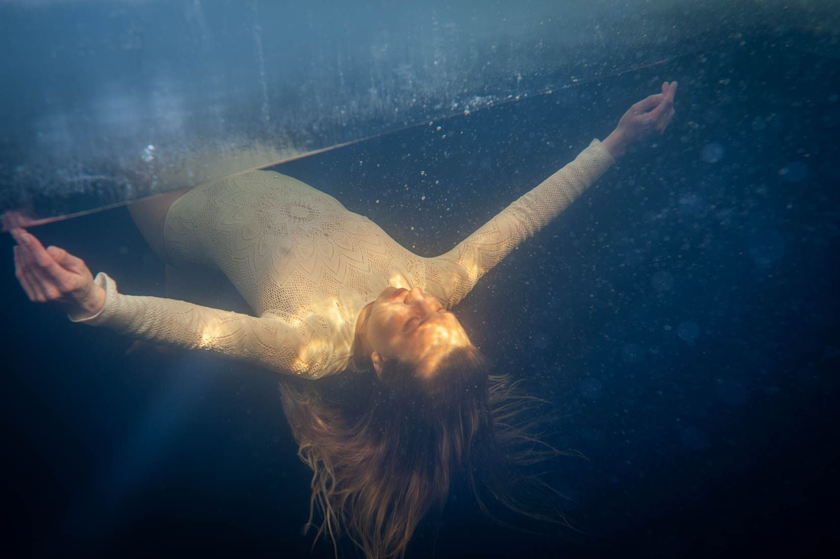 Photographer: Florence Venet