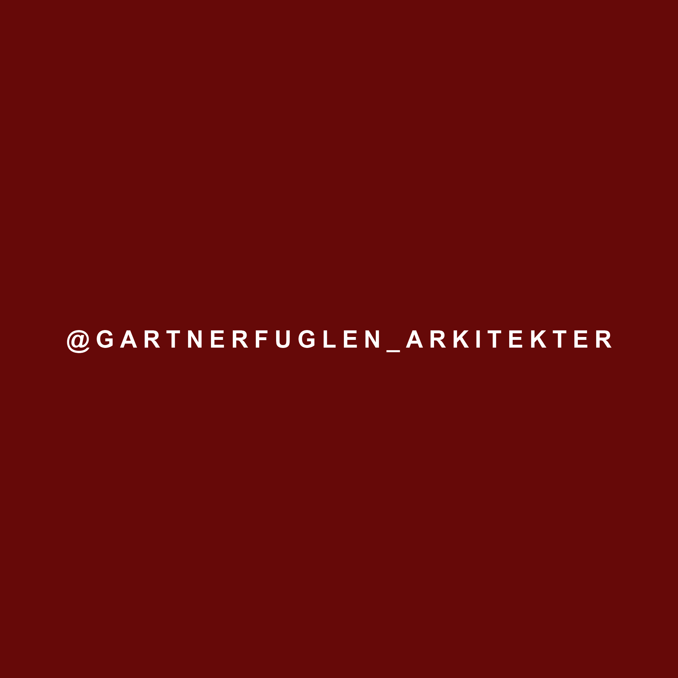 GARTNERFUGLEN6.jpg