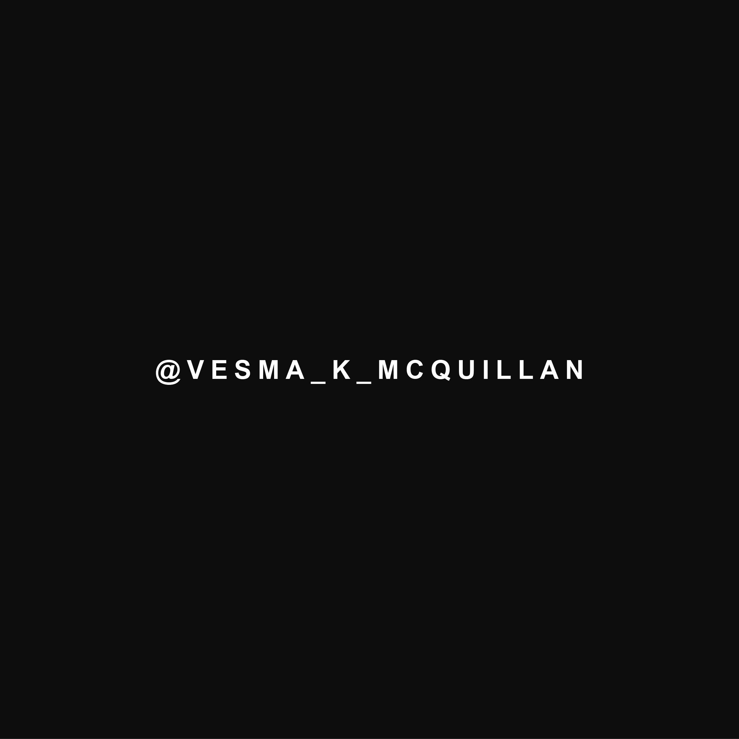 VESMA4.jpg
