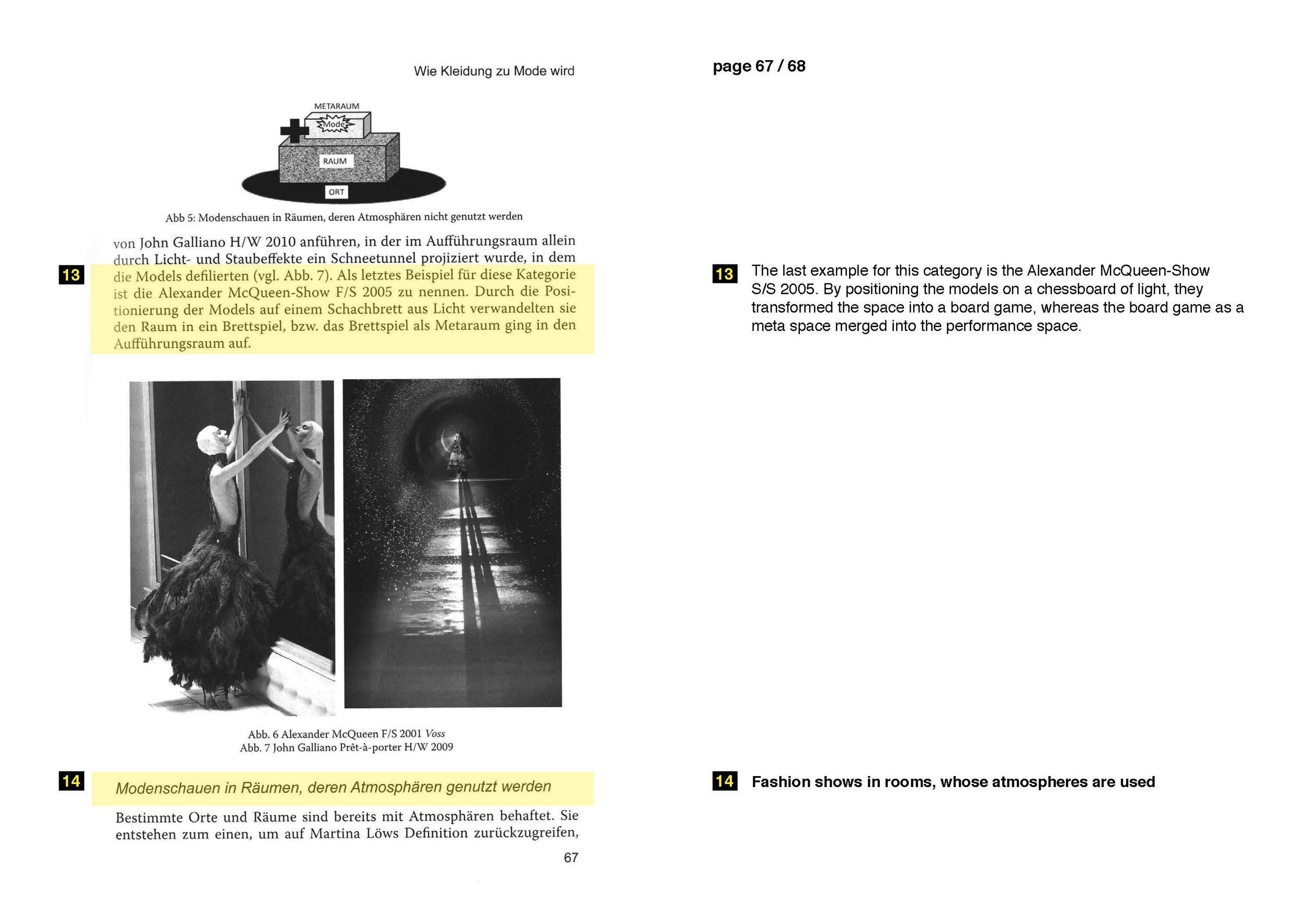 translations_räume_der_mode_Side_07.jpg