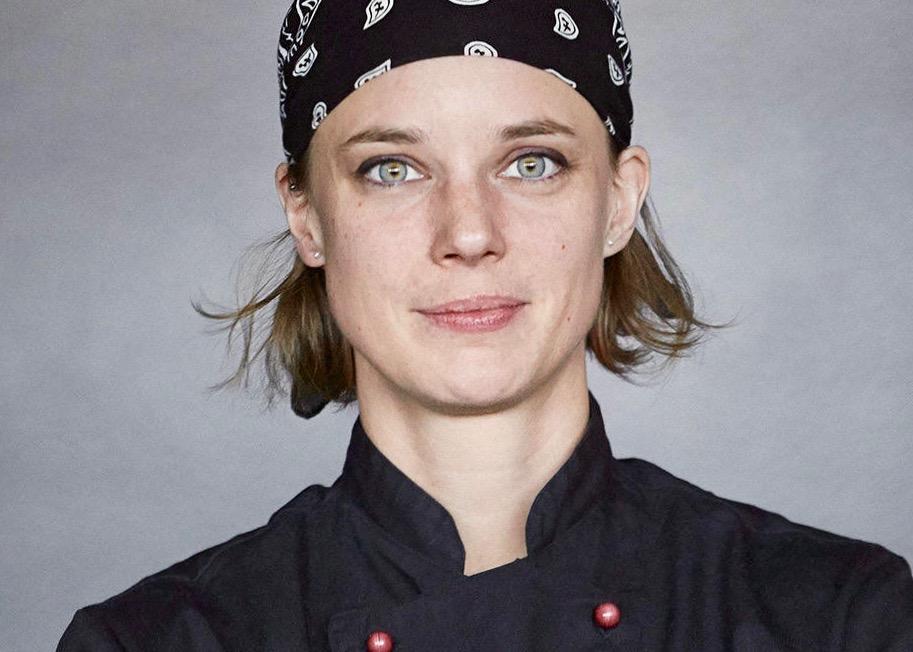 Titti Qvarnström (2).jpg