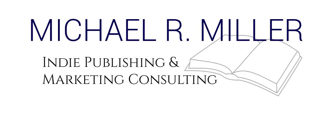 Michael - layout 1.jpg