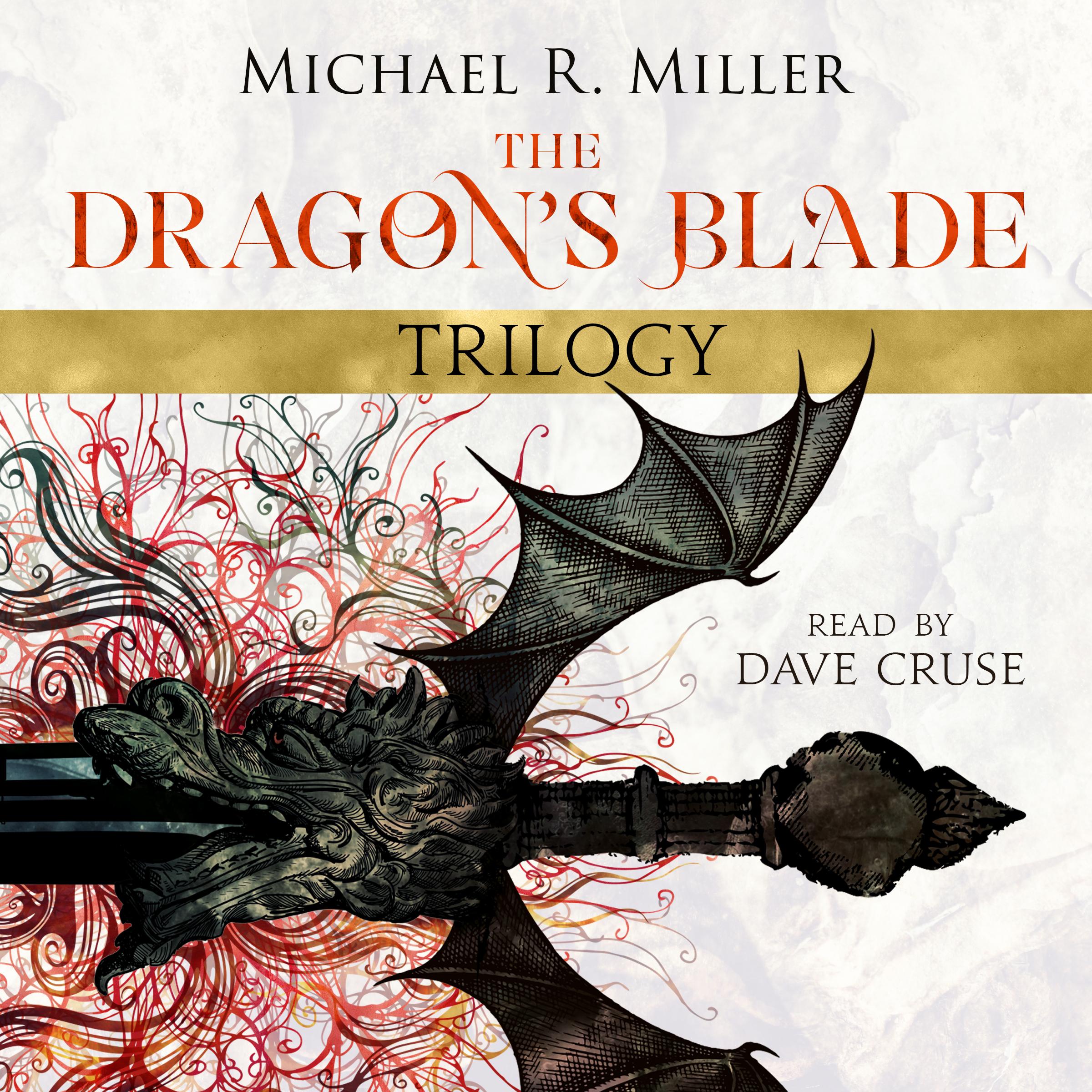 DRAGON'S BLADE TRILOGY AUDIO COVER.jpg