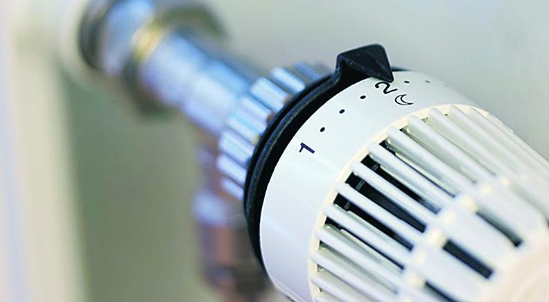 termostat_100.jpg