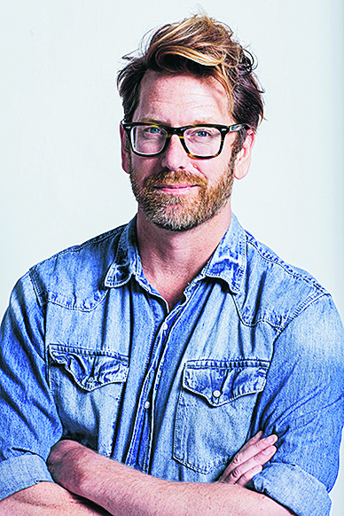 trendstefan - Stefan Nilsson är Sveriges främsta trendexpert. Konstant på resande fot spanar han efter nya företeelser och fenomen inom inredning, design, mode, mat och annat som vi drömmer om.