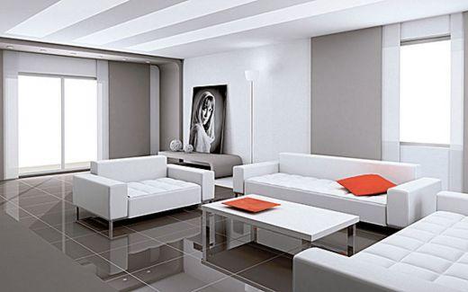 minimalistiskt.jpg