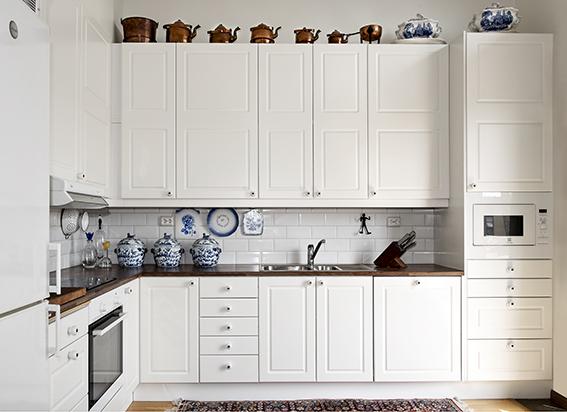 I samarbete med Sörmlandskök kan du boka ett kostnadsfritt hembesök.  Läs mer här!