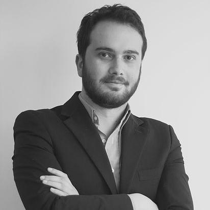 Lorenzo Pascucci - Psychorigide sur la cuisine italienne, grand chambellan du cabinet (Fr., Angl., It., Ndls).l.pascucci@odity.legal