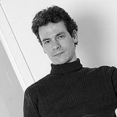 Bernard Mouffe - Allergique aux cravates, l'enfer n'a pas de secrets pour lui (Fr. , Angl.).b.mouffe@avocat.be