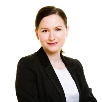 Katie Sokolowski