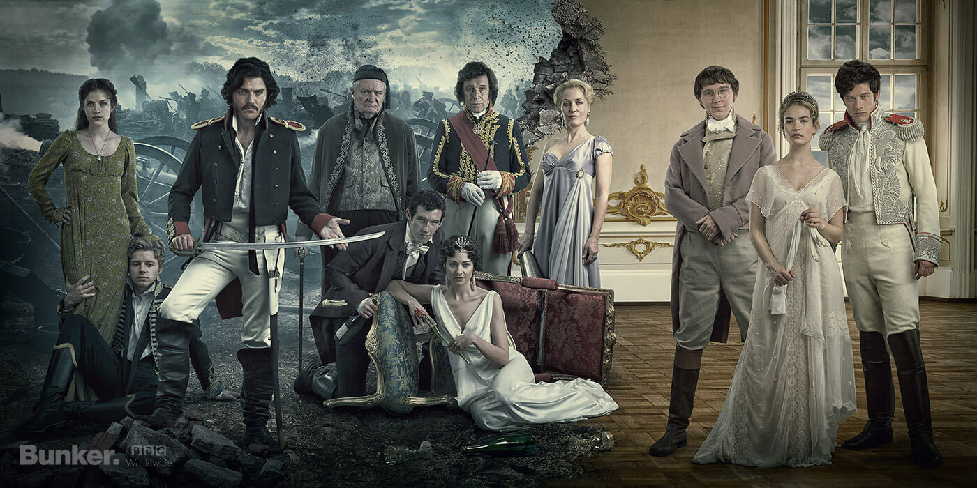 bbc_war_and_peace_cast_entertainment_retouching.jpg