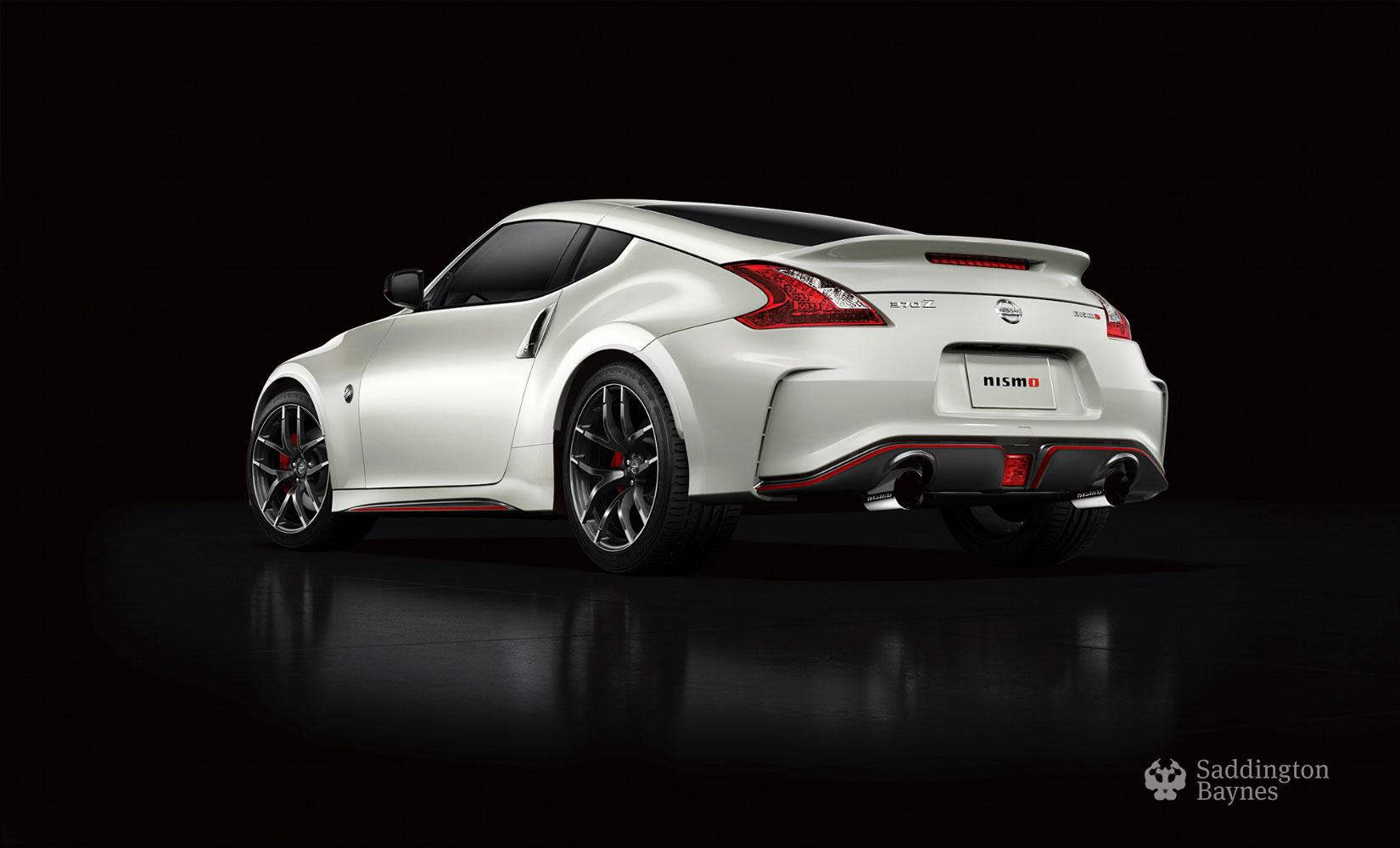 Automotive+retoucher+6415_Nissan_15TDI_ZC_myu017.jpg