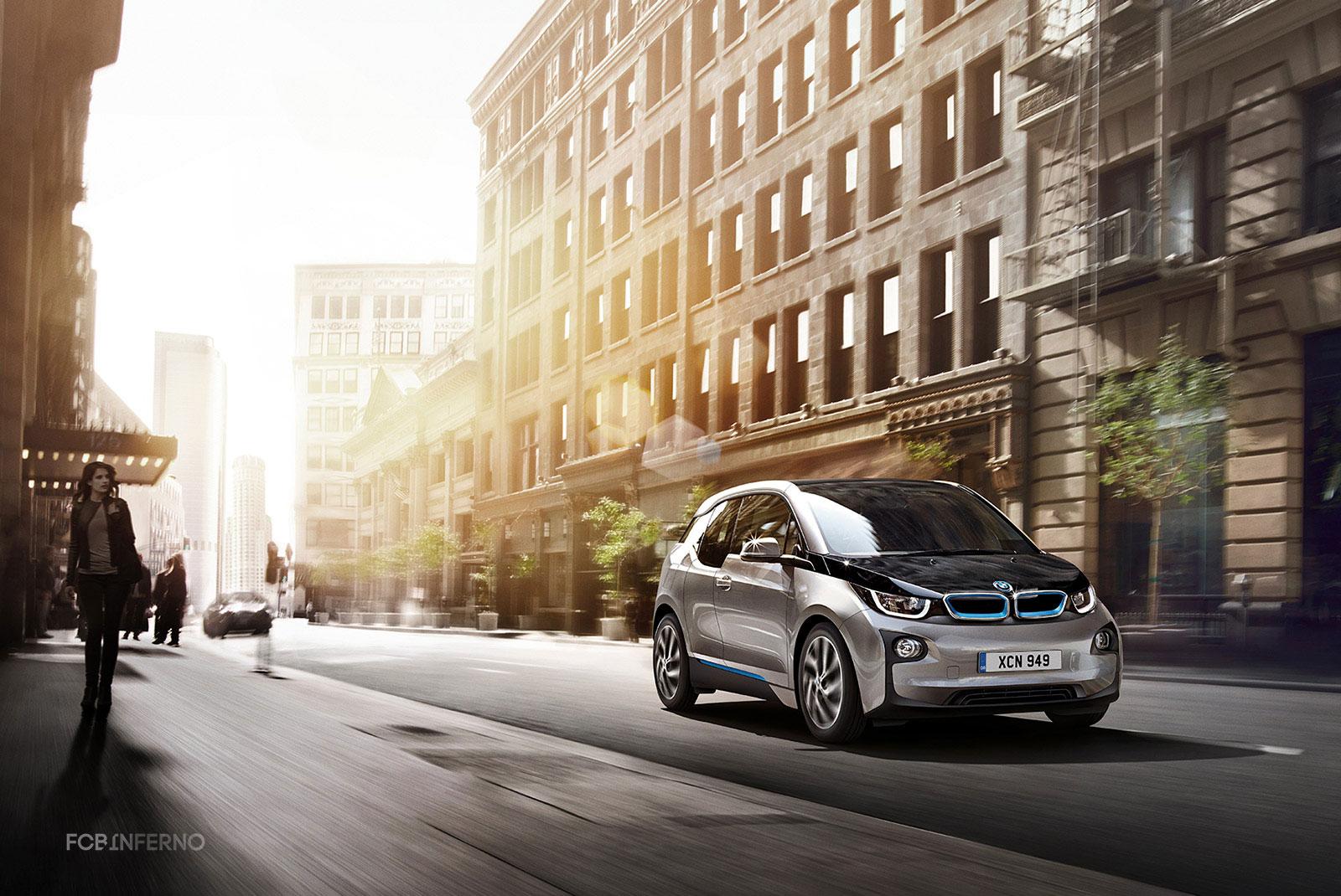 BMW-i3_1.jpg