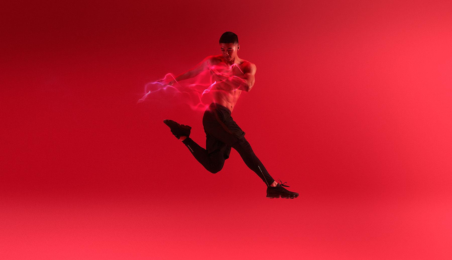 2888_jumper-sports-athletes-retouching.jpg