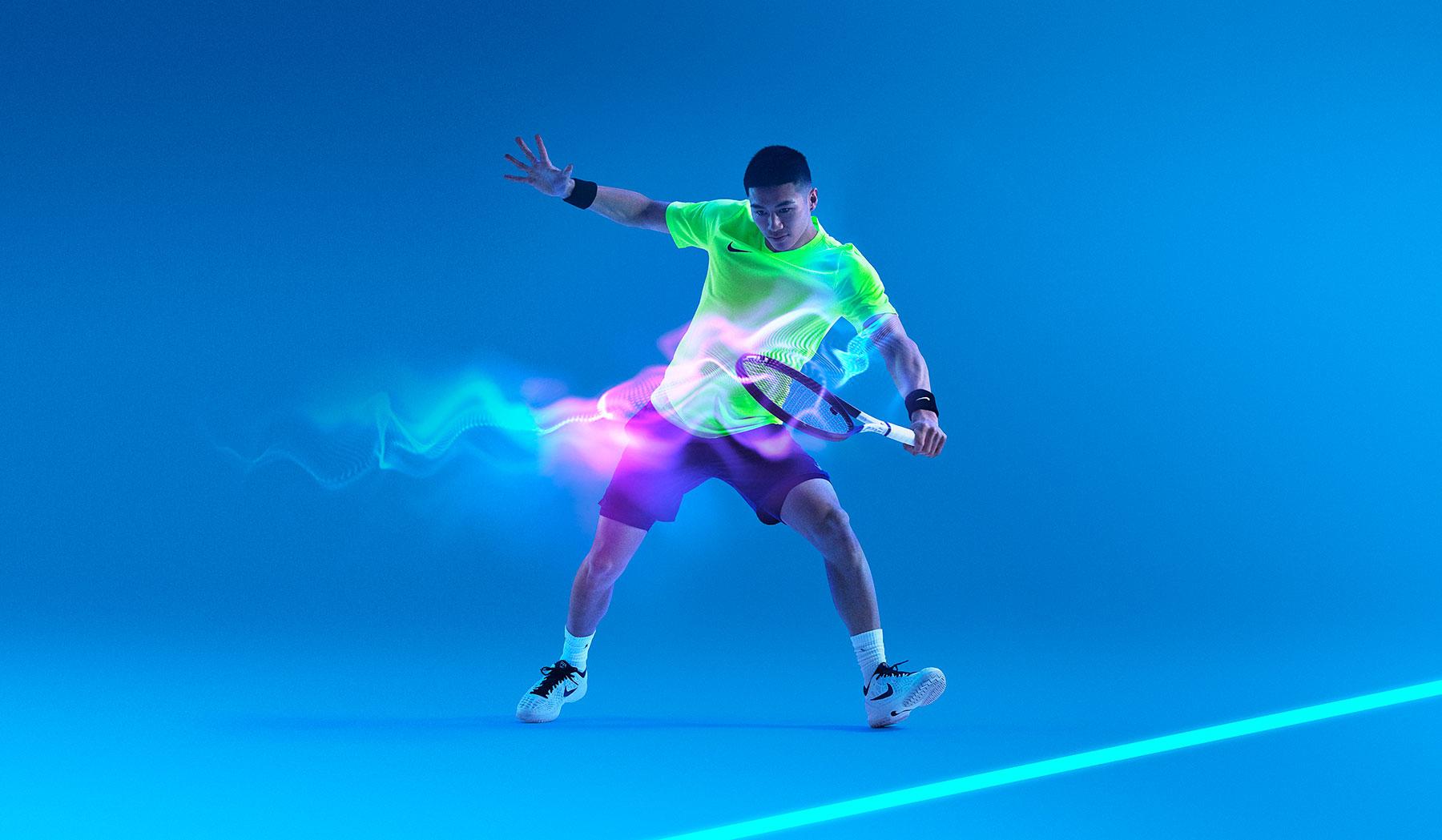 3446_tennis-sports-athletes-retouching.jpg