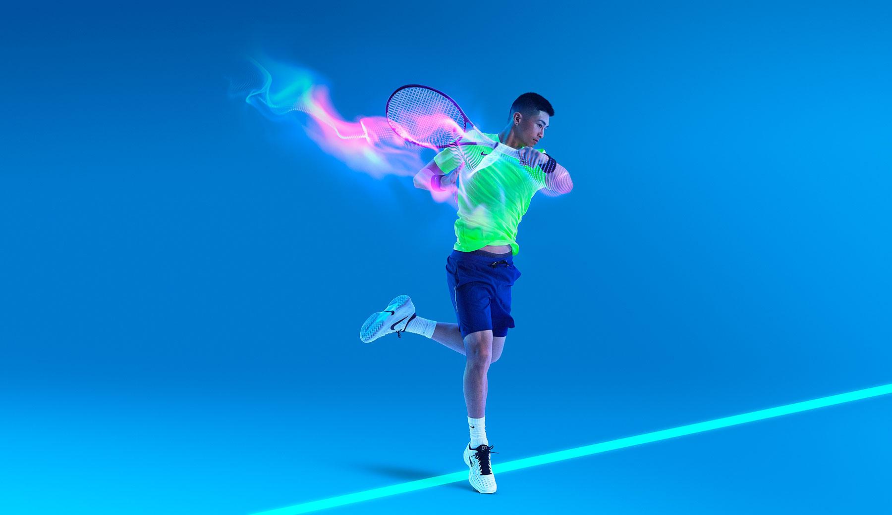 3451_tennis-sports-athletes-retouching.jpg
