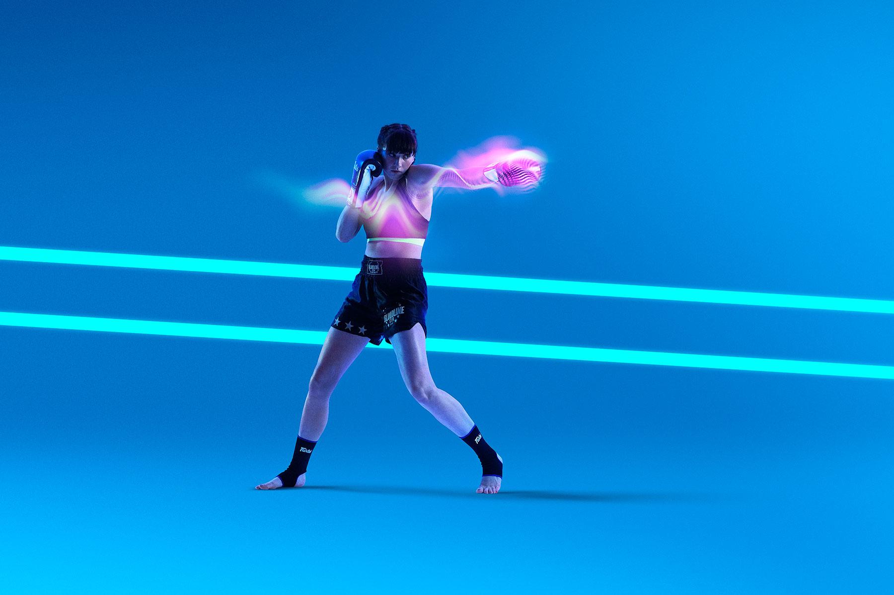 3900_boxer-sports-athlete-retouching.jpg