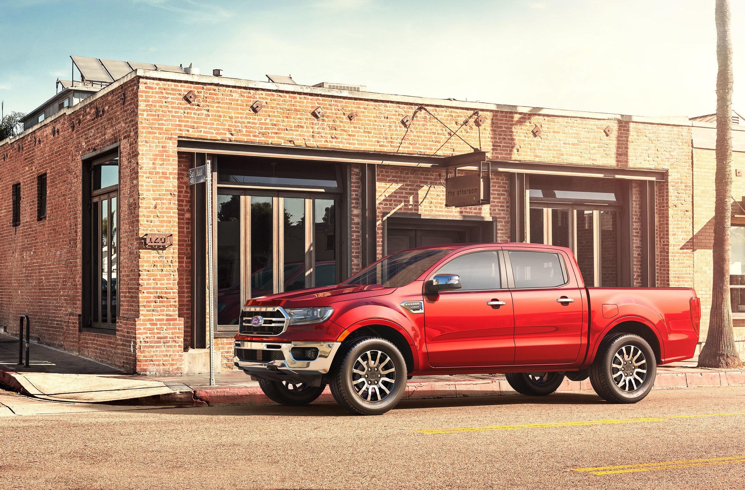 Ford_Ranger_2019_US_03b_sRGB_web.jpg