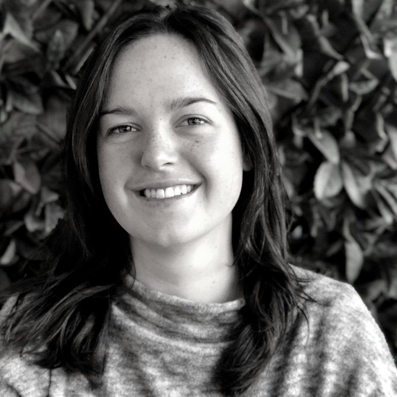 Events Director   Brooke Farmer is a marketing & events specialist, passionate about building connections and creating memorable experiences. An avid traveller, Brooke lived in London for a number of years and is keen to bring a little of London's magic to Sydney – her hometown.