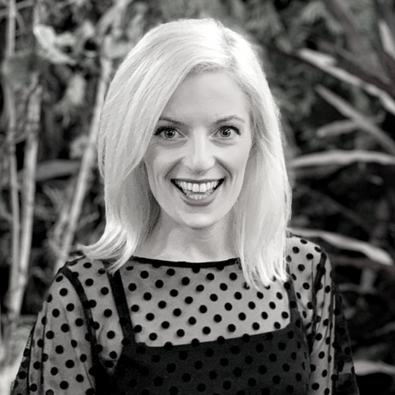 Creative Director   Donna Logue is a social worker and founder of   The Naked Toolkit.   Scotland born she lives in Sydney next to jacaranda trees and the shimmering harbour. Donna works to remind women their life, stories and happiness matter.